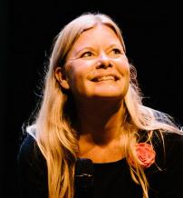 #25 Sandra van Kolfschoten en onderwijskunst: 'Het is het organiseren van het toeval, daar waar het toeval helemaal niet te organiseren is.'