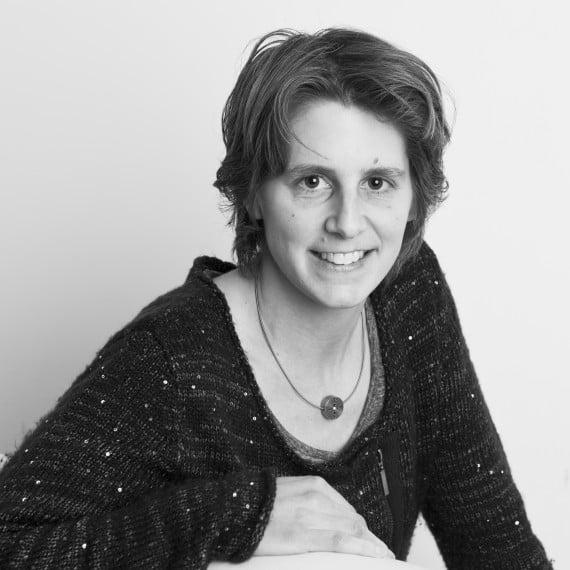 #7 Kennismaken met Merlijn Wentzel, een van onze docenten Pedagogische Tact