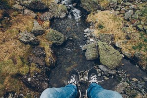 2015-09-Life-of-Pix-free-stock-photos-pyrenees-river-feet-lababineau