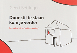 boek-bettinger