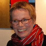 Beate Letschert