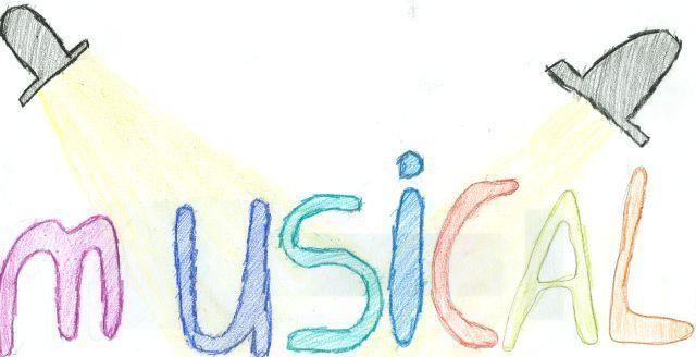 musical_groot