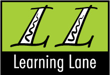 LearningLane