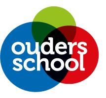 logo ouders-school