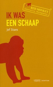 schaap-185x300