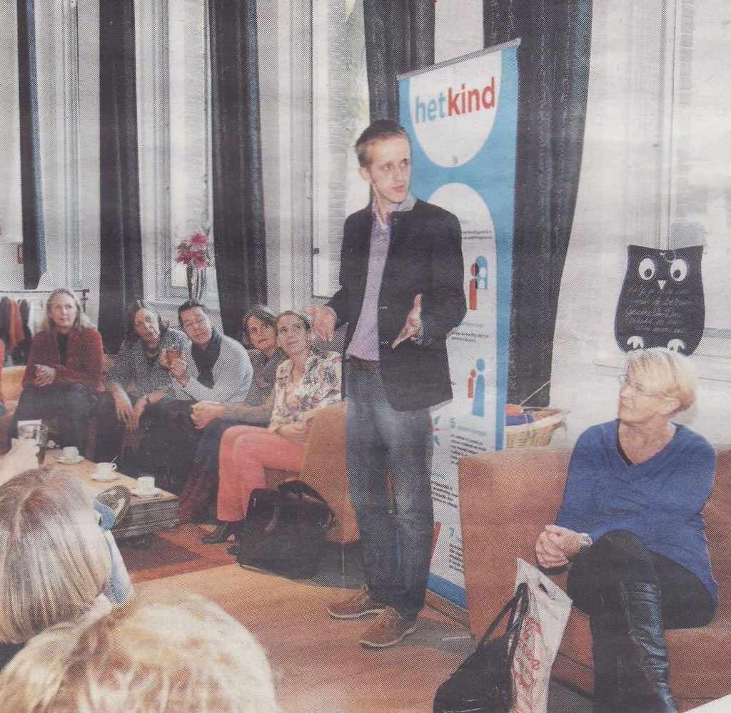 Onderwijscafe Zwolle DeStentor 20121511_0001