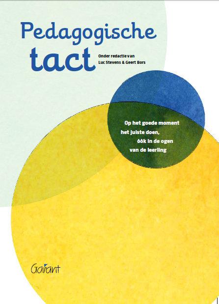 cover boek PT met garant