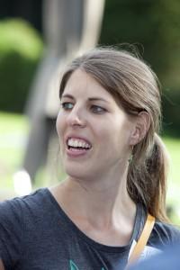 Eline Stolp (2)