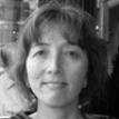 Suzanne van Norden