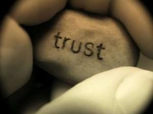 vertrouwen-300x224