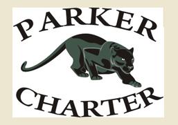 ParkerCharter