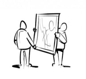 feedback-is-een-spiegel-voorhouden