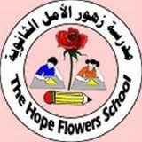 hope flowers