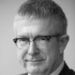 Paul Frissen