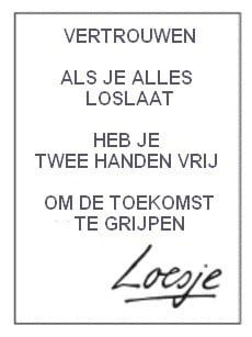alles-is-liefde.nl-vertrouwen-2