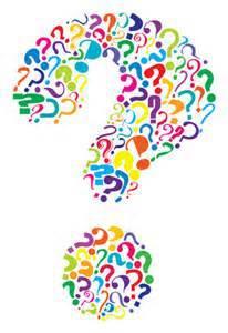 vragen1
