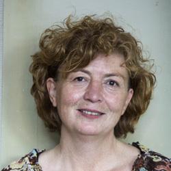 Jacqueline Boerefijn11221300298 (1)