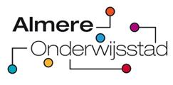 Onderwijsstad_logo