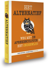 BMU_Website_home_10