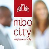 mbocity