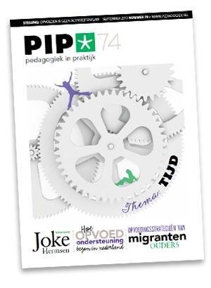 pip74groot