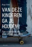 Anja-Vink-van-deze-kinderen-ga-je-houden-130x194