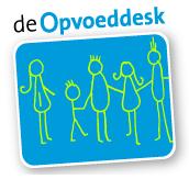 Opvoeddesk_logo_schuin (1)