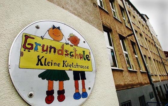 36449_1_Kleine-Kielst-GS