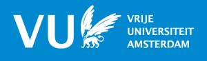 VUlogo_NL_Blauw_HR_RGB_tcm9-201375