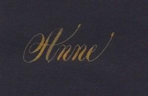 anne-c