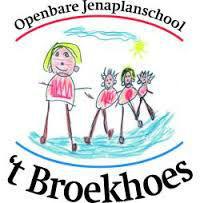broekhoes