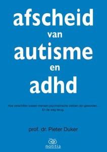 cover-afscheid-van-autisme-en-adhd