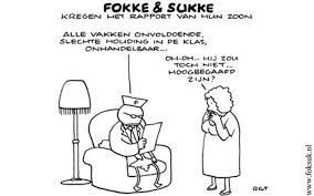 foikke