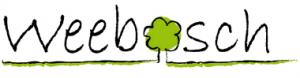 2012-01-16-weebosch-logo