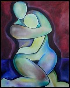 closeness-wearing-her-skin