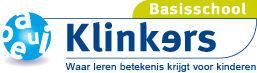 klinkers-logo1