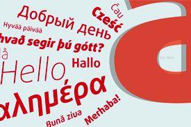 FroQ-Nieuwsbrief03_Language-Circles_1