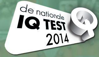 IQ test m 10.39