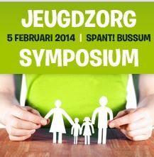 agenda-jeugdzorg-symposium