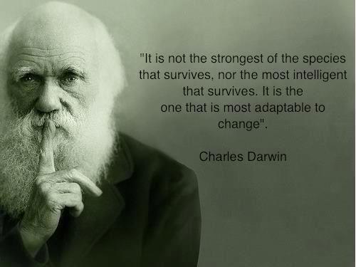 darwin_adaptability1