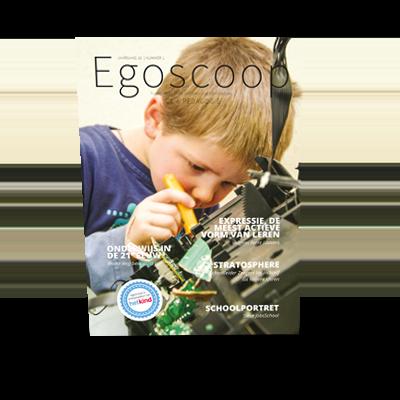 egoscoop_ict