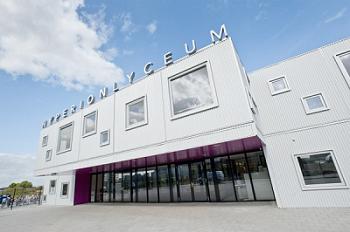 hyperion-schoolgebouw