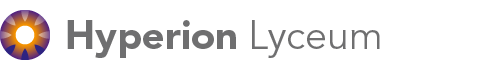 logo_hyperion_lyceum