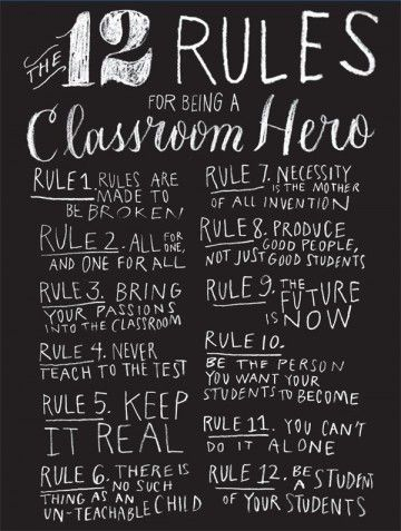 thumb_2_12-rules-classroom-hero