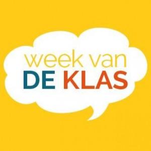 week_van_de_klas