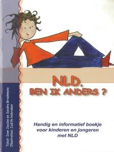 NLD-ben-ik-anders_800x600