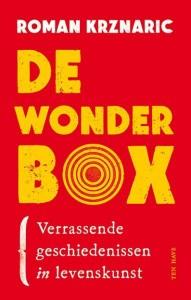 de_wonderbox_isbn_9789025903442_1_1387939631