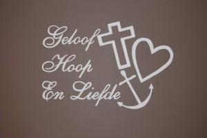 geloof-hoop-en-liefde