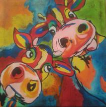 schildrij