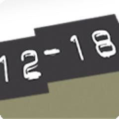 van12tot18